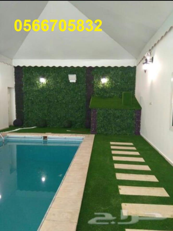 فني,حدائق,مصمم,شلالات,نوافير,عشب,صناعي,ملاعب,كرة,القدم,تصميم,استراحات,شبكات,الري