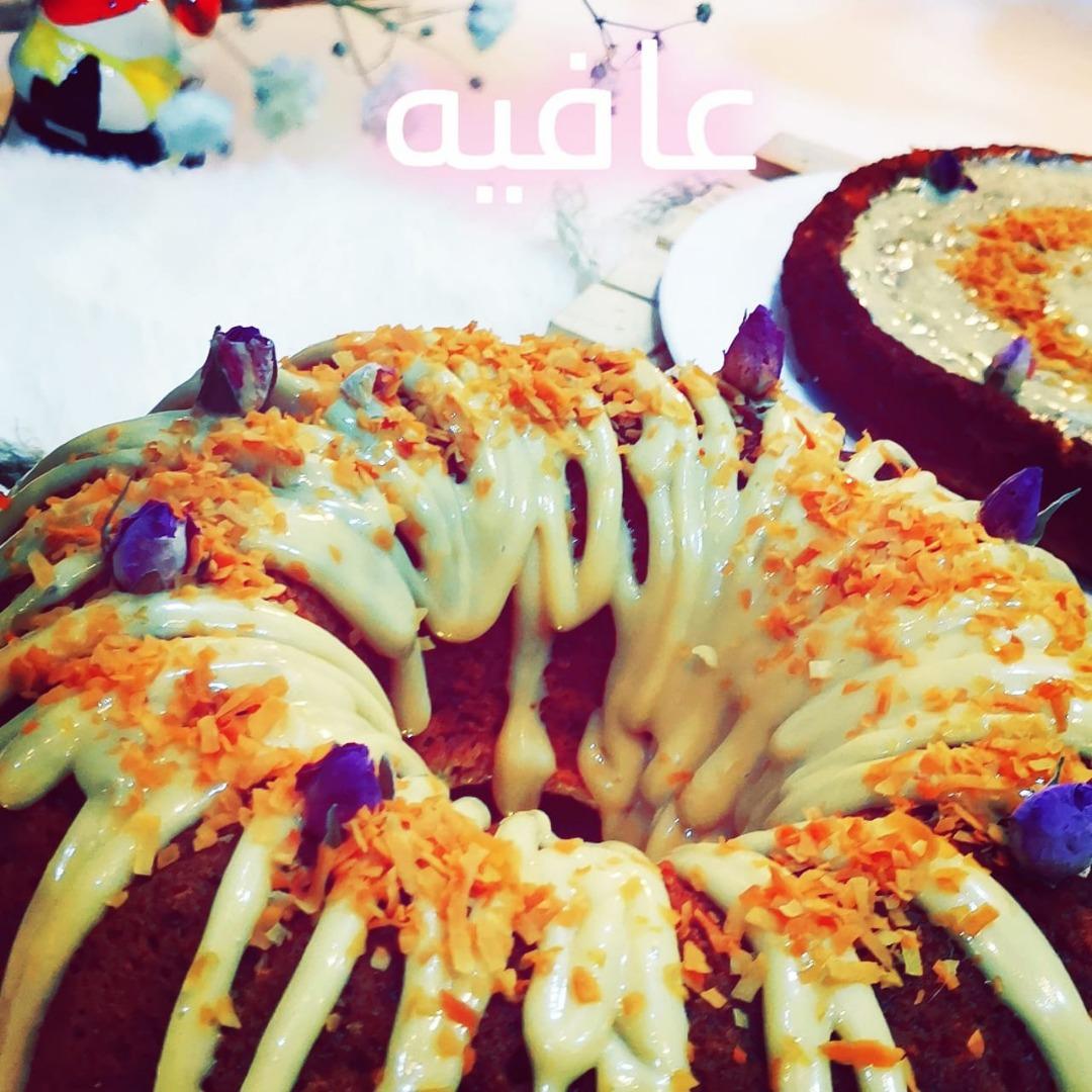 مطبخ جودي Jody kitchen طبخ اشهى الاكلات و الحلويات طبخ +منزلي+طبخ +حلا+ مفرزنات 0547548079