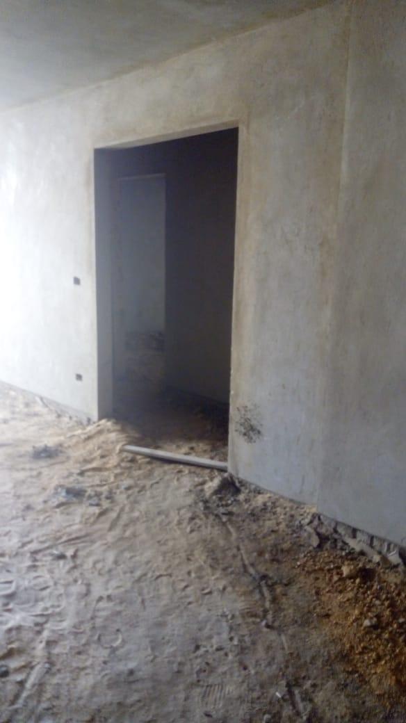 للبيع شقة بكمبوند في مصر بمدينة 6 اكتوبر التوسعات الشمالية تشطيب سوبر دلوكس 130 متر 0549394980
