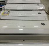 بيع,شراء,جميع,الأجهزة,الكهربائيه,المستعملة,في,مدينة,الرياض,0549427054